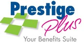 Prestige Plus Benefits Team