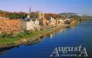 Capital: Agusta