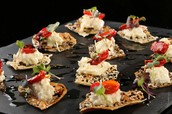 Location Catering Products and services and it is Various Important Aspects
