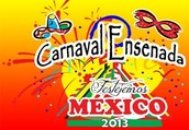 The Ensenada Carnaval