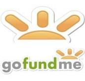 Make a Donation...