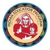 LAUSD INDIAN ED PROGRAM INFO