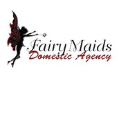 Fairy Maids Domestic Agency
