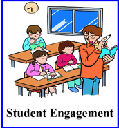 7 Ways to Increase Engagement
