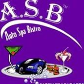 AUTO SPA AND BISTRO