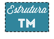 Estrutura de TM 2015.2