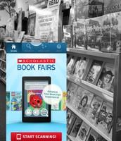 Download Free Fair App