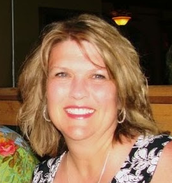 Staff Spotlight:  Donna Talley