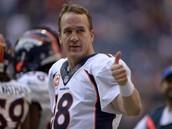 Peyton Manning!!!