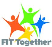 Family Fitness / forma fisica de la familia