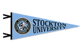Sponsored by Stockton University