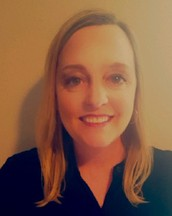 Angela Cromer, Board Secretary