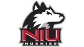 #3 Northern Illinois University