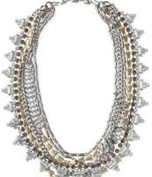The Sutton Necklace
