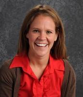 Erin Gardner