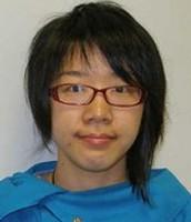 Rachel Kwon M.D.,