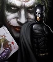 Antagonist-