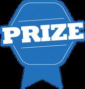 Win a Prize