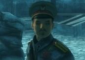 General Jingiwai