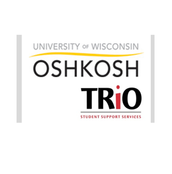 Student Support Services (a TRIO Program)