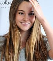 Tris (Beatrice Prior)