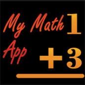 My Math Flash Card App