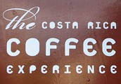 el cafe:the costa rica coffee experience