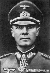 R is for Rommel: