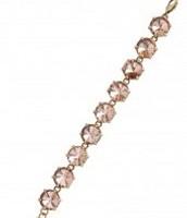 Amelie Sparkle Bracelet $39