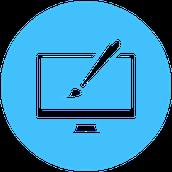 Web site maintanance