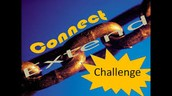 Connect Extend Challenge