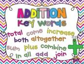 Subtraction Fact Assessment