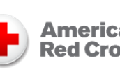THE AMERICAN RED CROSS HERO CARE APP