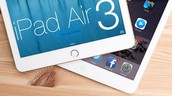 New iPad Air Contracts Deals in New London City, London, UK