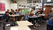8th grade argumentative essay research in Social Studies