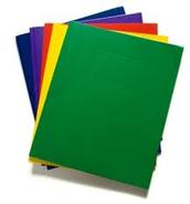 WAVE Folders