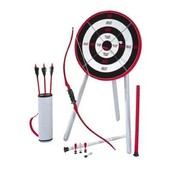 full set archery