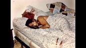 Murder of Bob Crane
