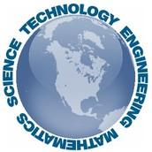 STEM Expo