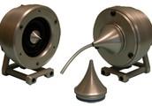 Item #008: Speaker