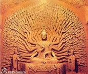 1.What is the Most Important Belief in Buddhism?