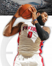 MASSW Pistons Night – Free Game Tickets & MASSW Items!