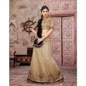 Cheap And Best designers kurti online