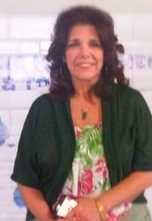 Mrs. Duncan