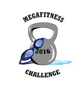 Thank You to Our MegaFitness Challenge Sponsors!