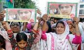 http://www.theguardian.com/world/2012/oct/15/taliban-threaten-journalists-malala-yousafzai