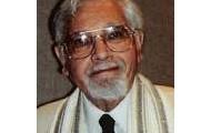 Albert L. Lewis (Rab)
