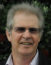 Bruce H Knox