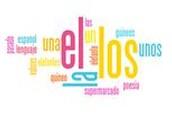 Supplemental Spanish