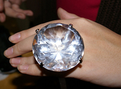 Approximate image of Ms. Youngblood's ring.
